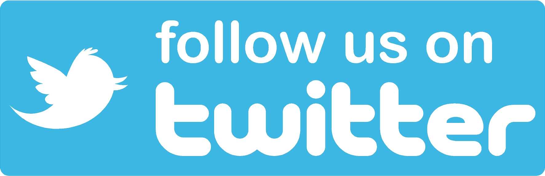 followusontwitterlogo.jpg
