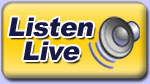 Listen live Opens in new window